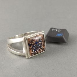 Ring E10