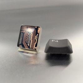 Pin 14 mm