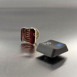 Pin 10 mm