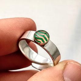Ring R6