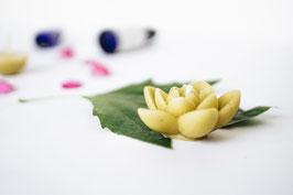 Set of Floating Lotus - Candle