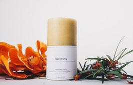 Harmony - Candle