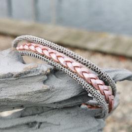 Armband KULT