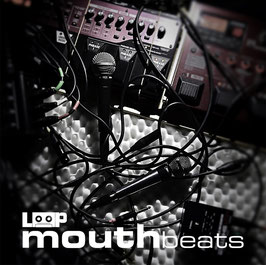 "CD Mouthbeats ""Loop"""