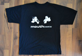 T-Shirt Mouthbeats