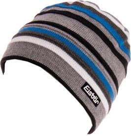 Erik XL Eisbär Mütze