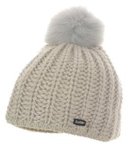 Eisbär Mütze Enisa Fox