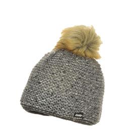 Eisbär Mütze Philine Lux