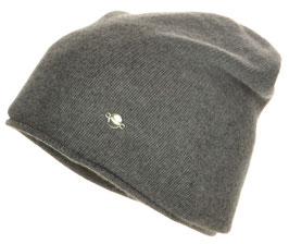 Eisbär Mütze Soft