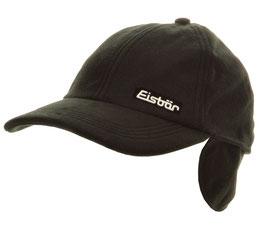 Conrad Cap Eisbär Mütze