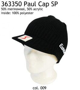 Paul Cap ÖSV Eisbär Mütze