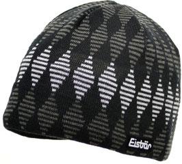 Zenit Eisbär Mütze