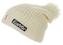 Eisbär Mütze SP Bailey OS  Lux