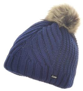 Eisbär Mütze Vivien Lux
