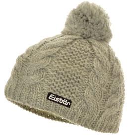 Eisbär Mütze Antonia