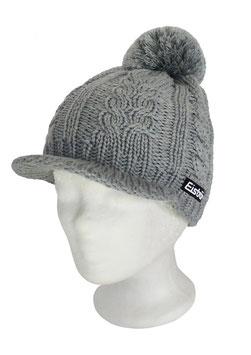 Pago Cap Eisbär Mütze