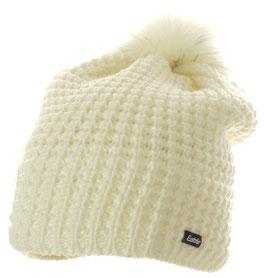 Bailey OS  Lux Eisbär Mütze