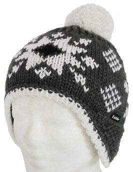 Korda Eisbär Mütze