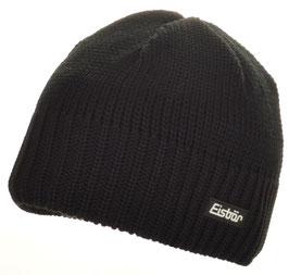 Eisbär Mütze Trop XL Tirol