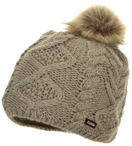 Eisbär Mütze Mirella Lux | viele Farben