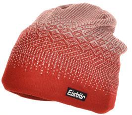 Eisbär Mütze Dilkon OS
