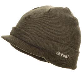 Eisbär Mütze Otto Cap