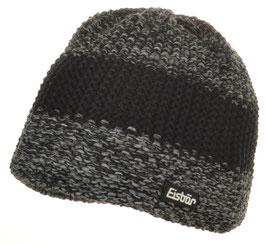 Eisbär Mütze Styler