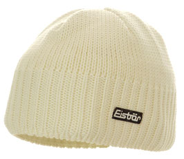 Trop Eisbär Mütze