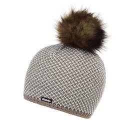 Eisbär Mütze Sanja Lux