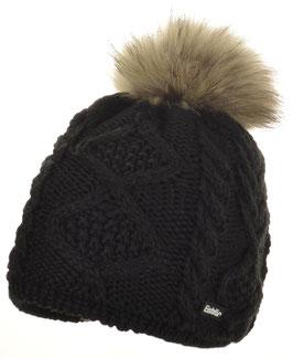 Eisbär Mütze Mirella Fur