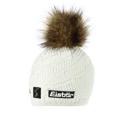 Eisbär Mütze Yva Lux