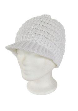 Flair Cap Eisbär Mütze