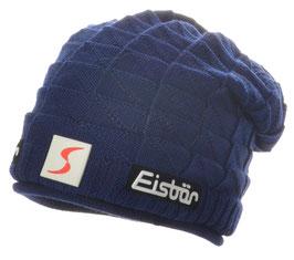 Eisbär Mütze Easton OS SP