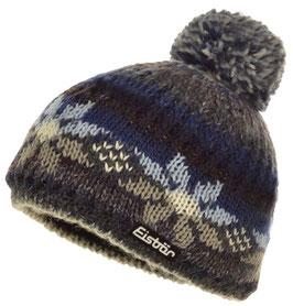 Eisbär Mütze Roxane Pompon
