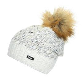 Eisbär Mütze Pansy Lux