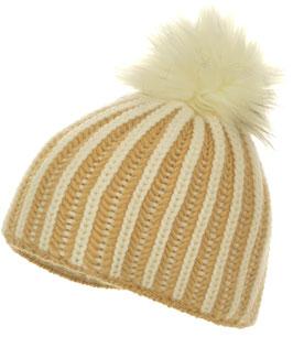 Eisbär Mütze Tabea Lux