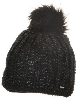 Eisbär Mütze Enisa Lux