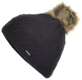 Eisbär Mütze Isabella Lux