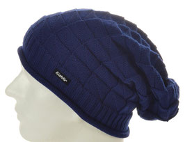 Eisbär Mütze Easton OS