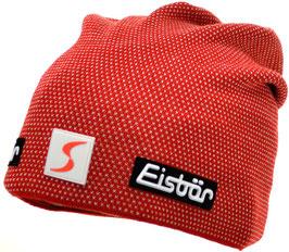 Freaky OS SP Eisbär Mütze