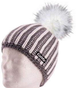 Fenninger Lux Eisbär Mütze