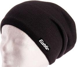 Step OS Beanie Eisbär Mütze
