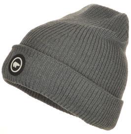 Eisbär Mütze Manon