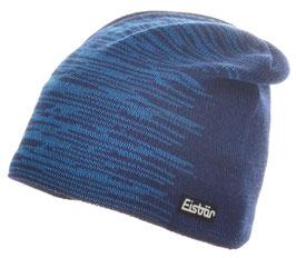 Eisbär Mütze Fraser OS