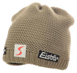 Corson OS Eisbär Mütze SP