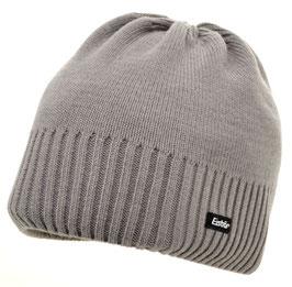 Marco Eisbär Mütze