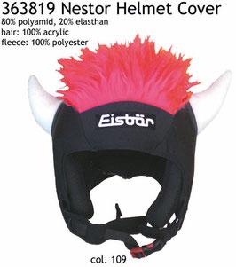 Eisbär Nestor Helmet Cover