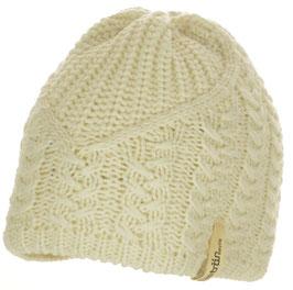 Eisbär Mütze Ava Green