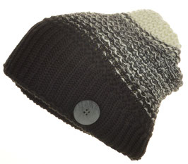 Eisbär Mütze Fabienne