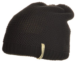 Eisbär Mütze Corson Green